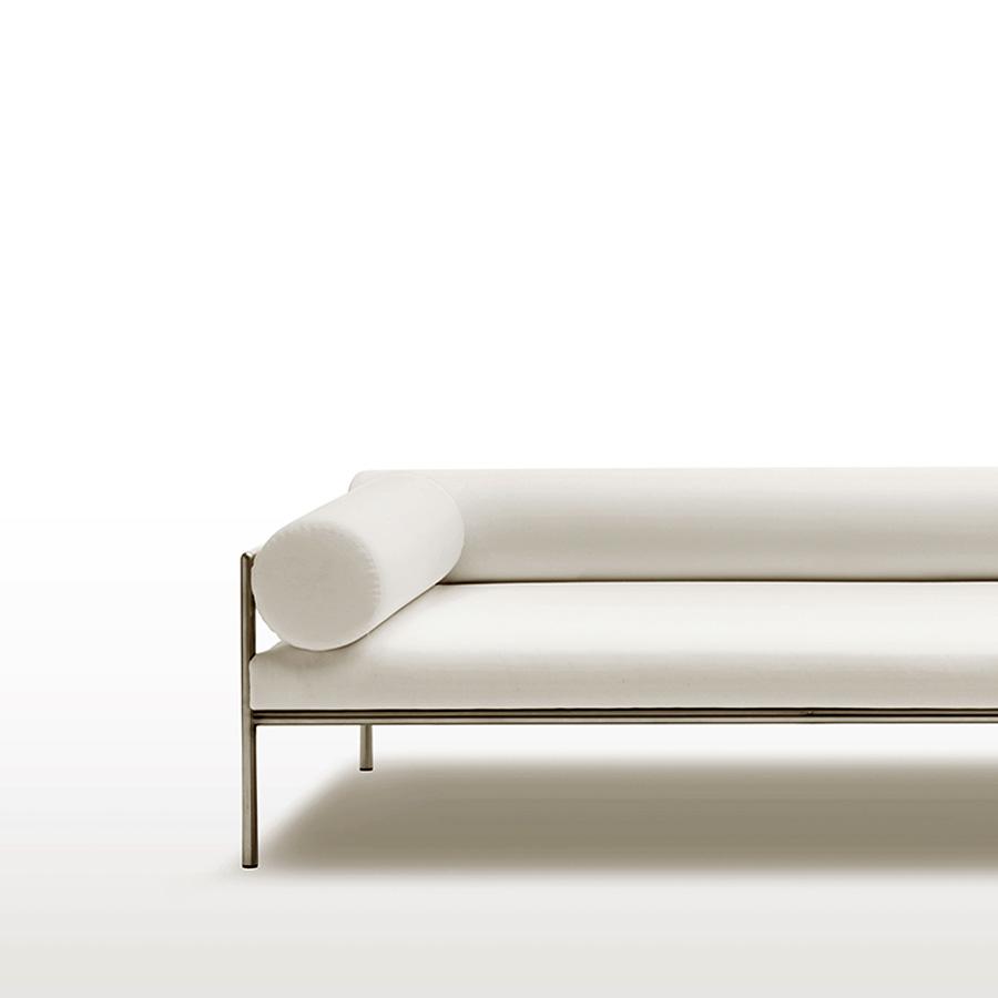 living divani agra outdoor quincoces drag partners. Black Bedroom Furniture Sets. Home Design Ideas